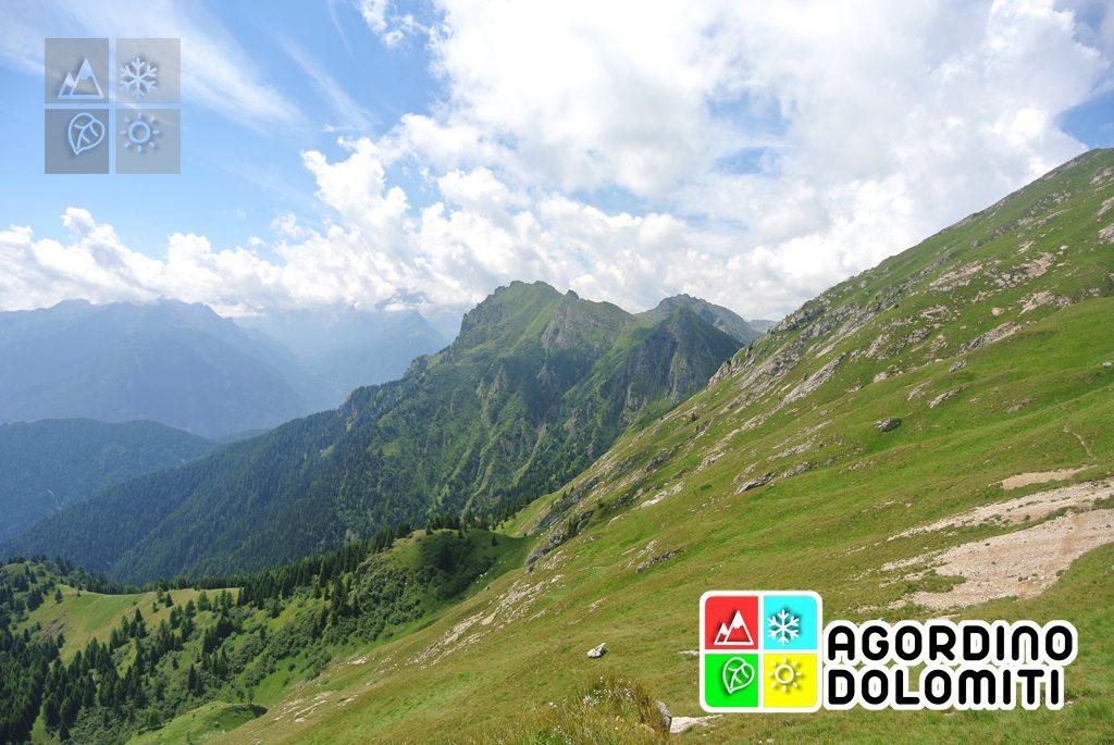 Cima_Sasso_Bianco_Escursioni_Nelle_Dolomiti (33)