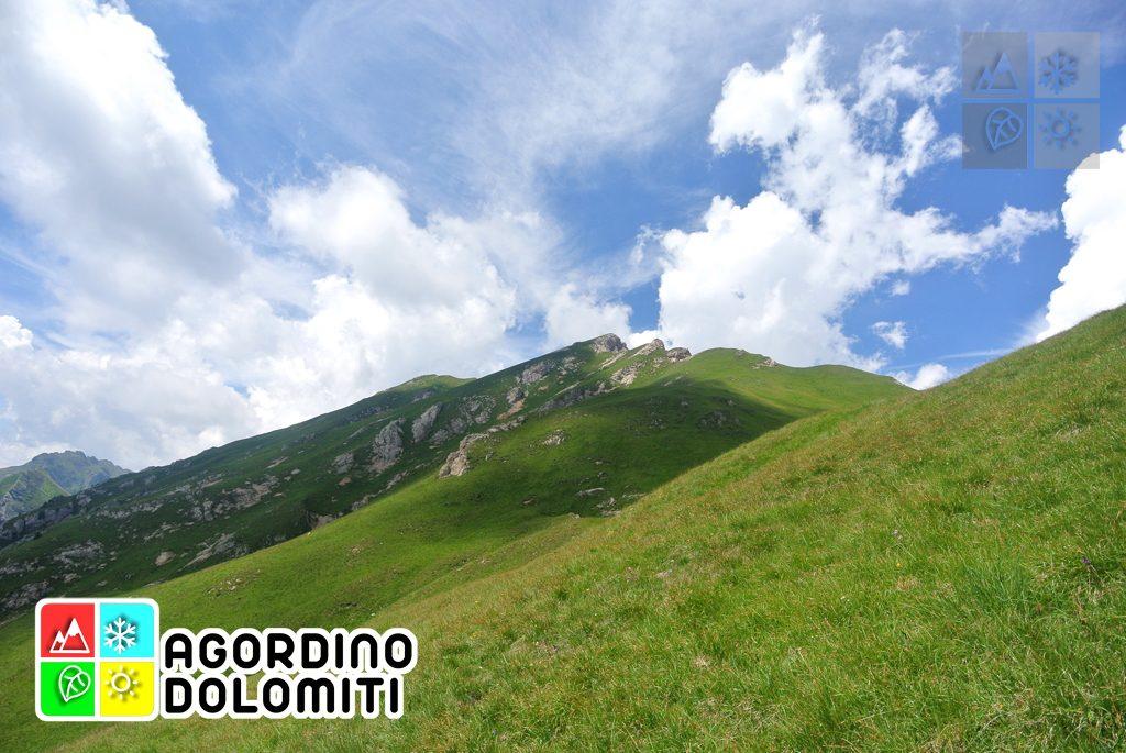 Cima_Sasso_Bianco_Escursioni_Nelle_Dolomiti (37)