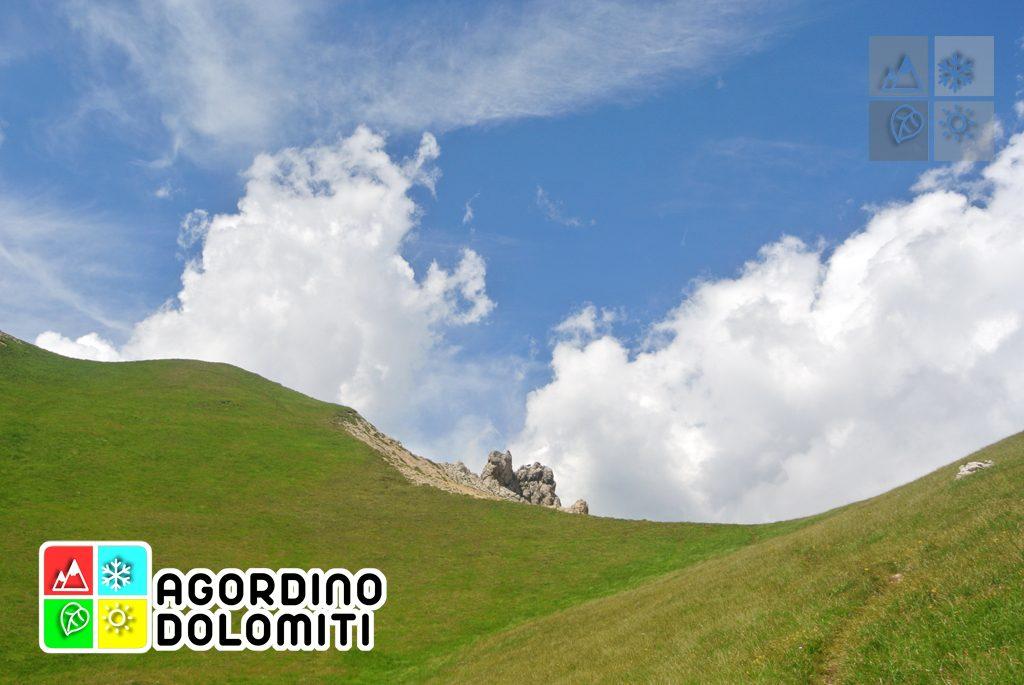 Cima_Sasso_Bianco_Escursioni_Nelle_Dolomiti (39)