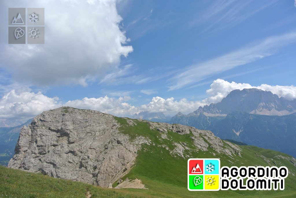 Cima_Sasso_Bianco_Escursioni_Nelle_Dolomiti (41)