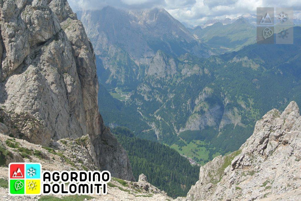 Cima_Sasso_Bianco_Escursioni_Nelle_Dolomiti (42)