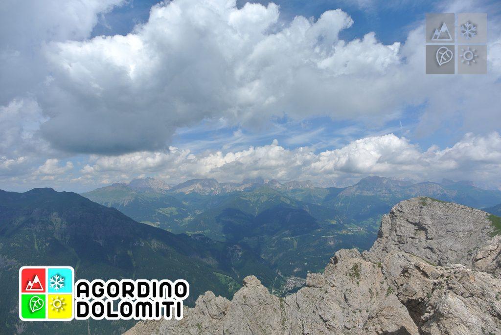 Cima_Sasso_Bianco_Escursioni_Nelle_Dolomiti (45)