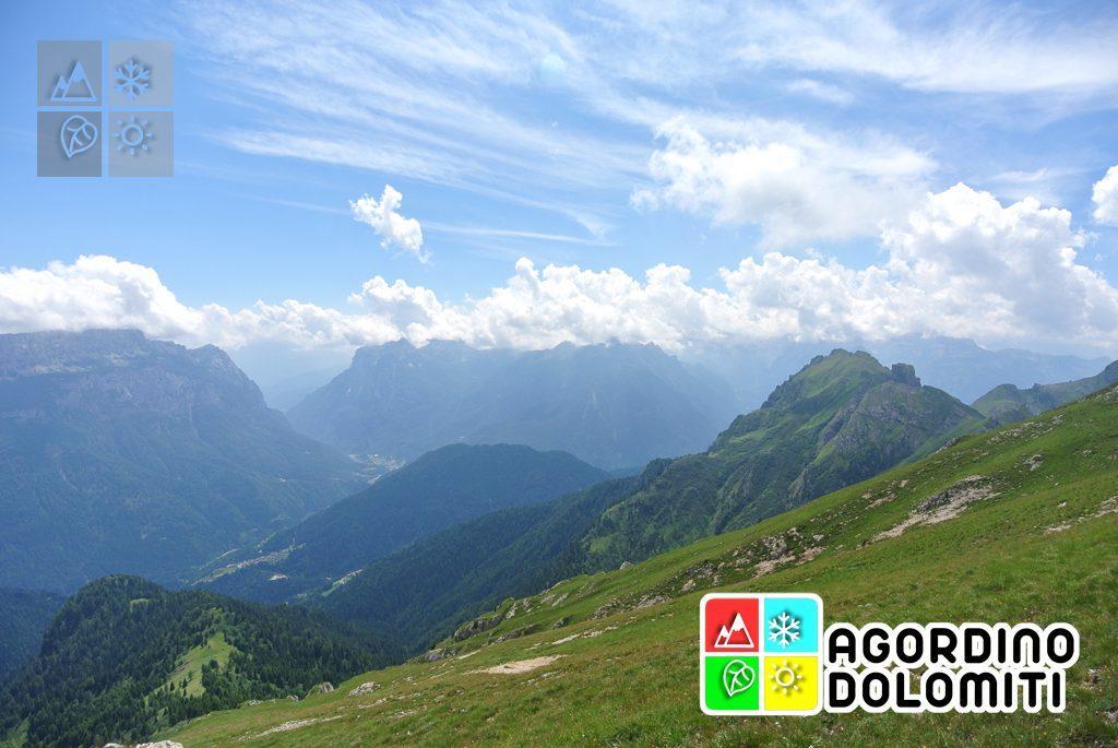 Cima_Sasso_Bianco_Escursioni_Nelle_Dolomiti (48)