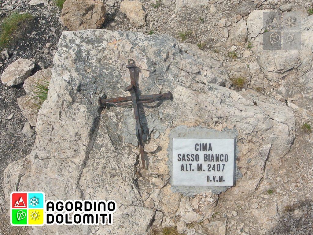 Cima_Sasso_Bianco_Escursioni_Nelle_Dolomiti (51)