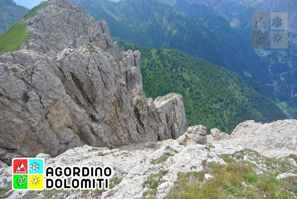 Cima_Sasso_Bianco_Escursioni_Nelle_Dolomiti (54)