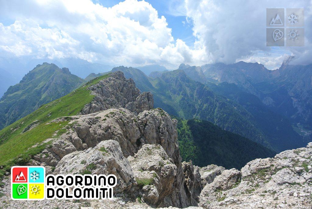 Cima_Sasso_Bianco_Escursioni_Nelle_Dolomiti (57)