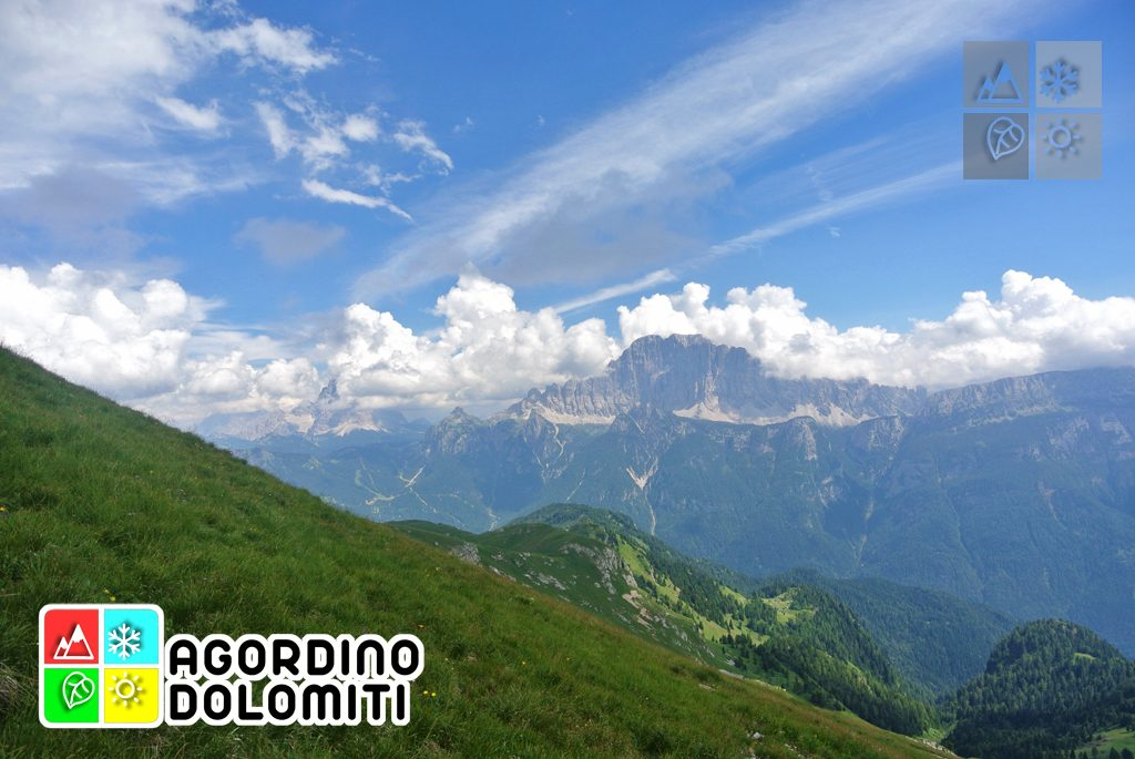 Cima_Sasso_Bianco_Escursioni_Nelle_Dolomiti (59)