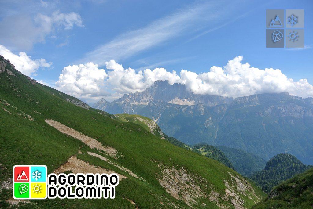 Cima_Sasso_Bianco_Escursioni_Nelle_Dolomiti (62)
