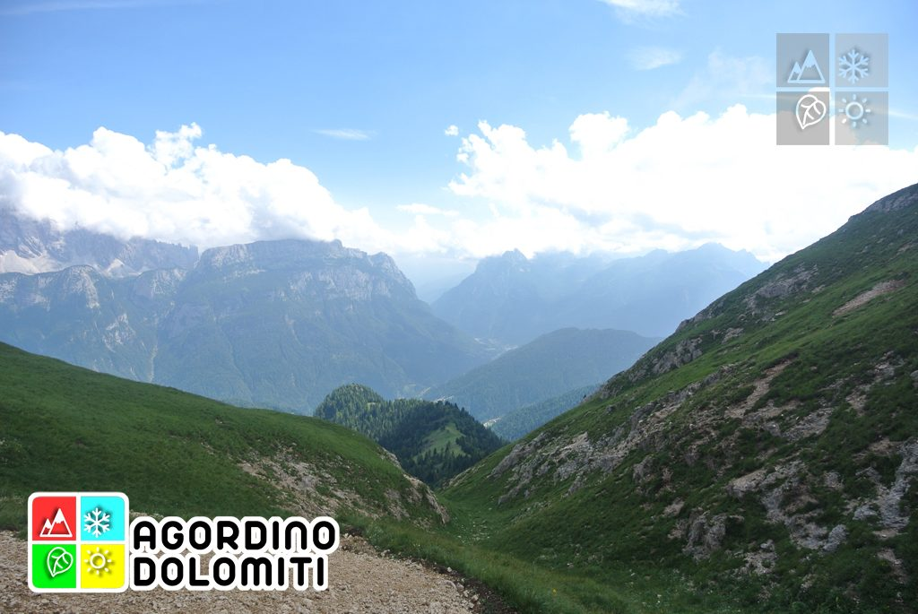 Cima_Sasso_Bianco_Escursioni_Nelle_Dolomiti (63)