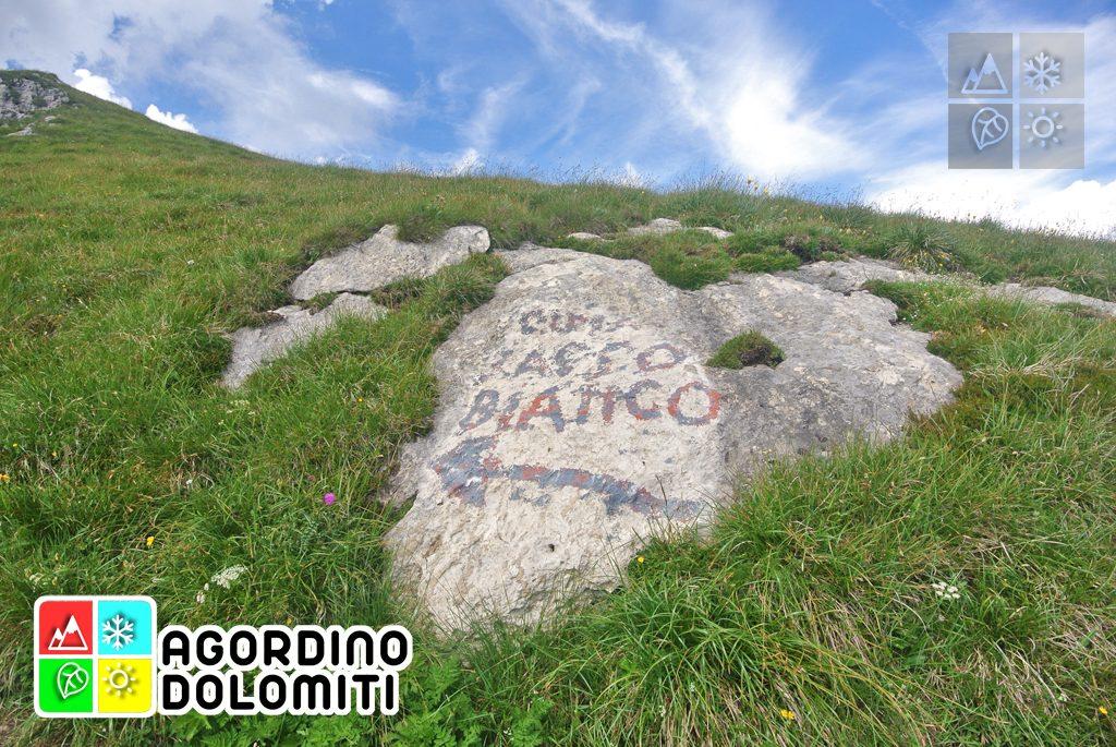 Cima_Sasso_Bianco_Escursioni_Nelle_Dolomiti (64)