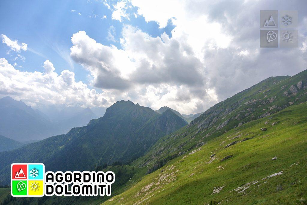 Cima_Sasso_Bianco_Escursioni_Nelle_Dolomiti (65)
