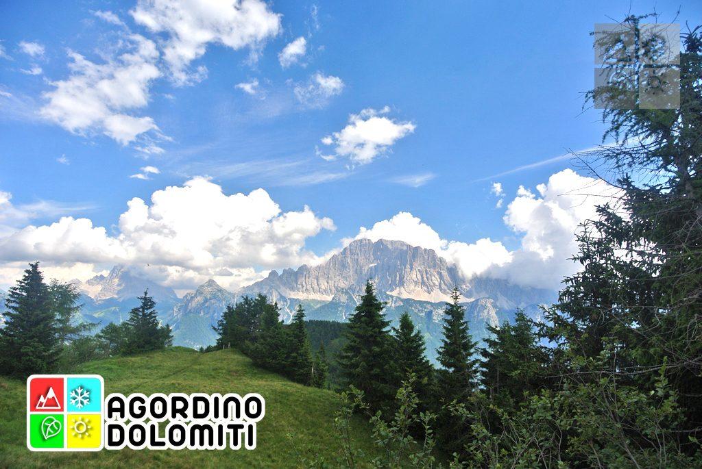 Cima_Sasso_Bianco_Escursioni_Nelle_Dolomiti (68)