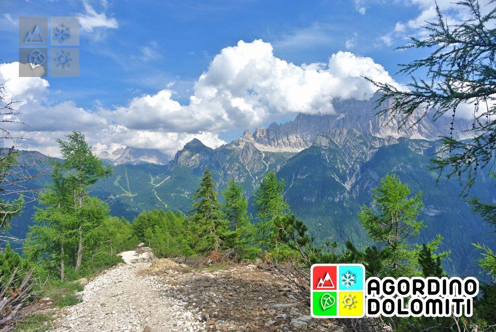 Cima_Sasso_Bianco_Escursioni_Nelle_Dolomiti (77)