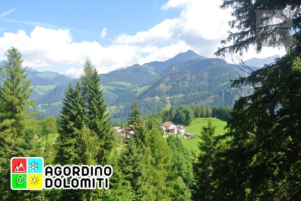 Cima_Sasso_Bianco_Escursioni_Nelle_Dolomiti (8)