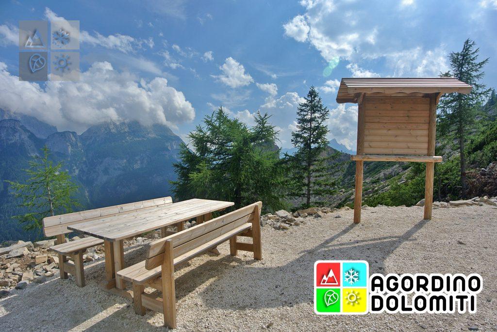 Cima_Sasso_Bianco_Escursioni_Nelle_Dolomiti (81)