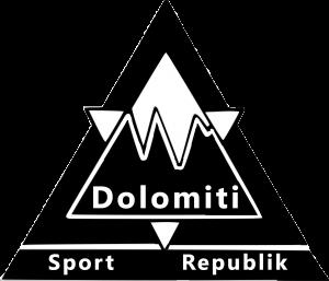 Dolomiti Sport Republik Logo