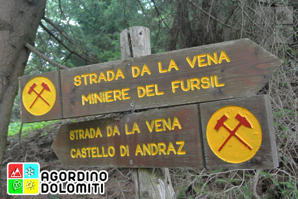 Val Fiorentina