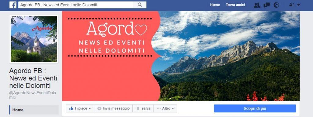 Agordo FB
