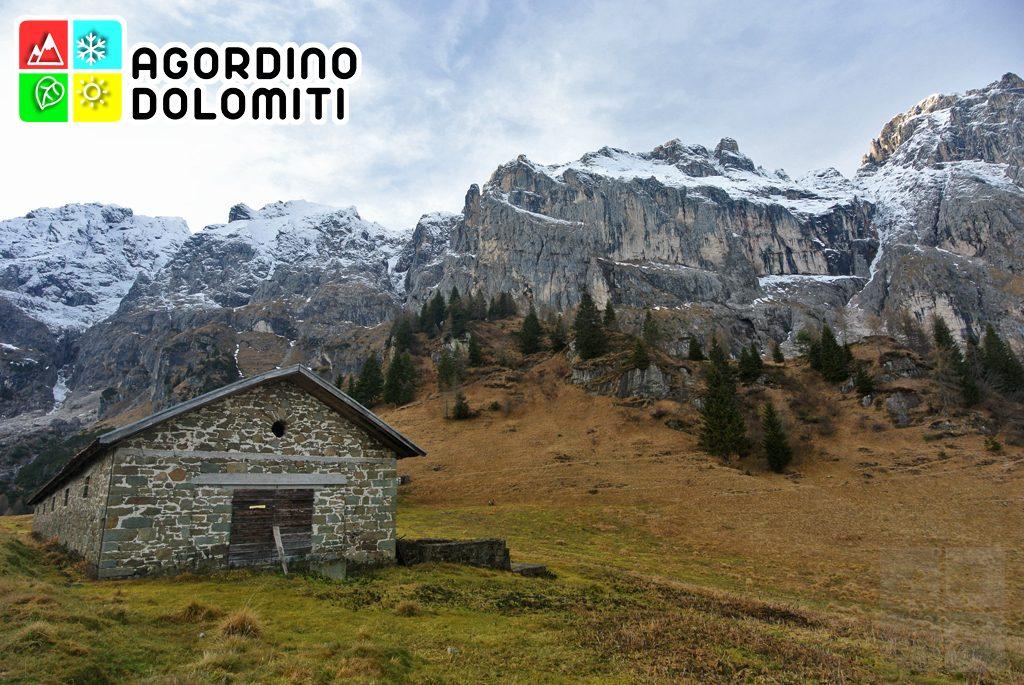 Agner | Agordino | Dolomiti