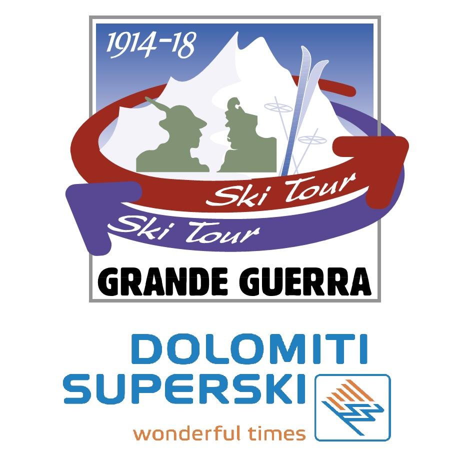 giro_della_grande_guerra_gebirgsjager-skitour_dolomiti_superski