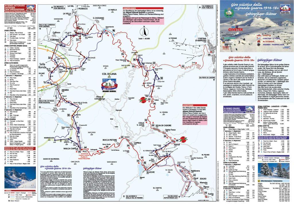ski-tour-grande-guerra-dolomiti-superski