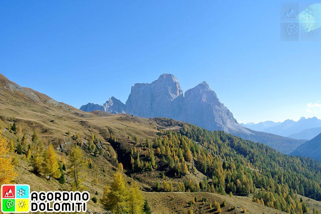 Malga Fontanafredda | Selva di Cadore Dolomiti UNESCO